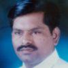 Mr. M. Magesh, Vice President