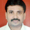 Mr. Arun Arumugam (Akash)
