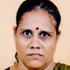 Mrs. Bhuvaneshwari