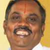 Mr. S. Chellappa, Treasurer