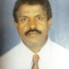 Mr. George Chandran