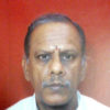 Mr. L N Hariharan, Secretary