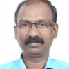 Irudayamani, Website Admin