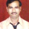 Mr. Esakki Muthu