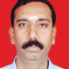 Mr. L Ramesh Babu, Joint Treasurer