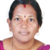 Mrs. Sudha Sampath