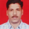 Mr. U Suresh