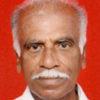 A. Thirunavukkarasu, President