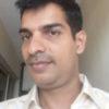Venkatesh K